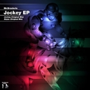 Jockey Ep/Mr Brackets