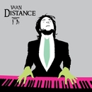 Distance - Single/Varn