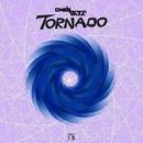 Tornado - Single/Owen Daze