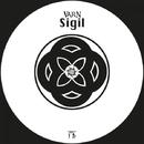 Sigil - Single/Varn