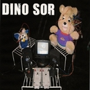 Cry For You/Dino Sor