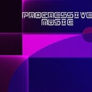 Progressive Music/Ron Martian & Dukow & Stereo Sport & Way of Light & N. Wade & Notches & Khanenya & DJ Vantigo & Max Livin & Kheger & Chirum-A & E-Axe & Lux Emotion Project & Moveton & Tofiq (IE)