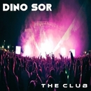 The Club/Dino Sor