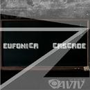 Cascade EP/InWinter & Eufonica & Mark Jous