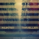 Traveller - Single/InWinter