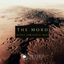 Range - Single/The Mord