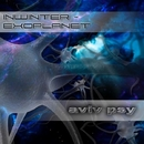 Exoplanet - Single/InWinter