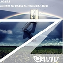 Going To Heaven - Single/Jonas