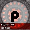 Nightcall/Proluction