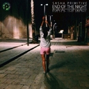 End Of The Night/DIMTA & Sasha Primitive