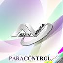 Paracontrol/Paracontrol
