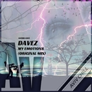 My Emotions - Single/DaveZ