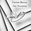 Day Dreaming - Single/Fusion Bass