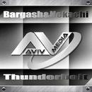 Thunderbolt - Single/Bargash & Nekachi