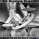 ANDROMEDA/Dj Kolya Rash