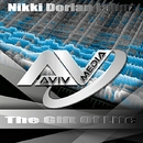 The Gift Of Life - Single/Nikki Dorian Labuz