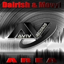 Area - Single/Movyl & Dairish