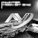 Moon/InWinter