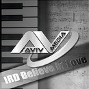 Belive In Love - Single/IRD