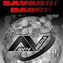 Dance - Single/Savarri