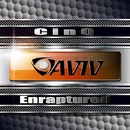 Enraptured - Single/CinQ