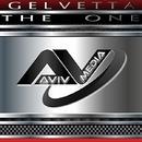 The One - Single/Gelvetta