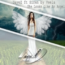 She Looks Like An Angel - Single/DaveZ