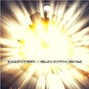 Sun (4th Sky) EP/InWinter
