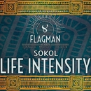 Life Intensity/Sokol