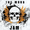 Jam - Single/The Mord