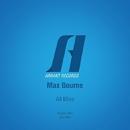 All Mine/Max Bourne