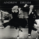 Americano - Single/Andrew Dream