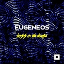 Bass In The House/Eugeneos