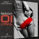 Lisbon/Julian van Sonck