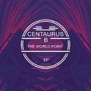 The World Point/Centaurus B