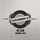 Atlas - Single/Centaurus B