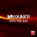 Into The Sun/Ivan Guasch