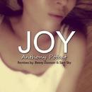 Joy/Anthony Poteat & Benny Dawson & Sam Sky