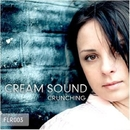 Crunching/Gosh & Cream Sound & Jozhy K & Ri9or & Eryo