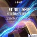 Primitive Future/Leonid Gnip