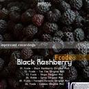 Black Rashberry/Fcode