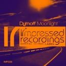 Moonlight/Dymoff