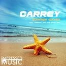 Summer Waves/Carrey