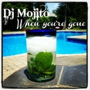 When You're Gone - Single/Dj Mojito