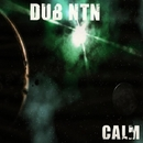 Calm - Single/DUB NTN