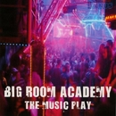 Fatness - Single/Big Room Academy