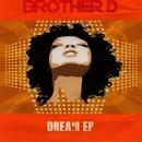So Deep - Single/Brother D