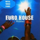 Euro House Sessions Vol. 5/Central Galactic