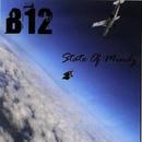 Mistake/B12