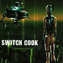 Robots EP/Switch Cook